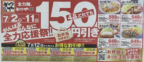 55811EDC-DD74-4AAD-B4F2-5B18CCC07EF9.jpg