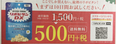 84D1BEE5-8423-4384-B8DB-793BC300DFD8.jpg